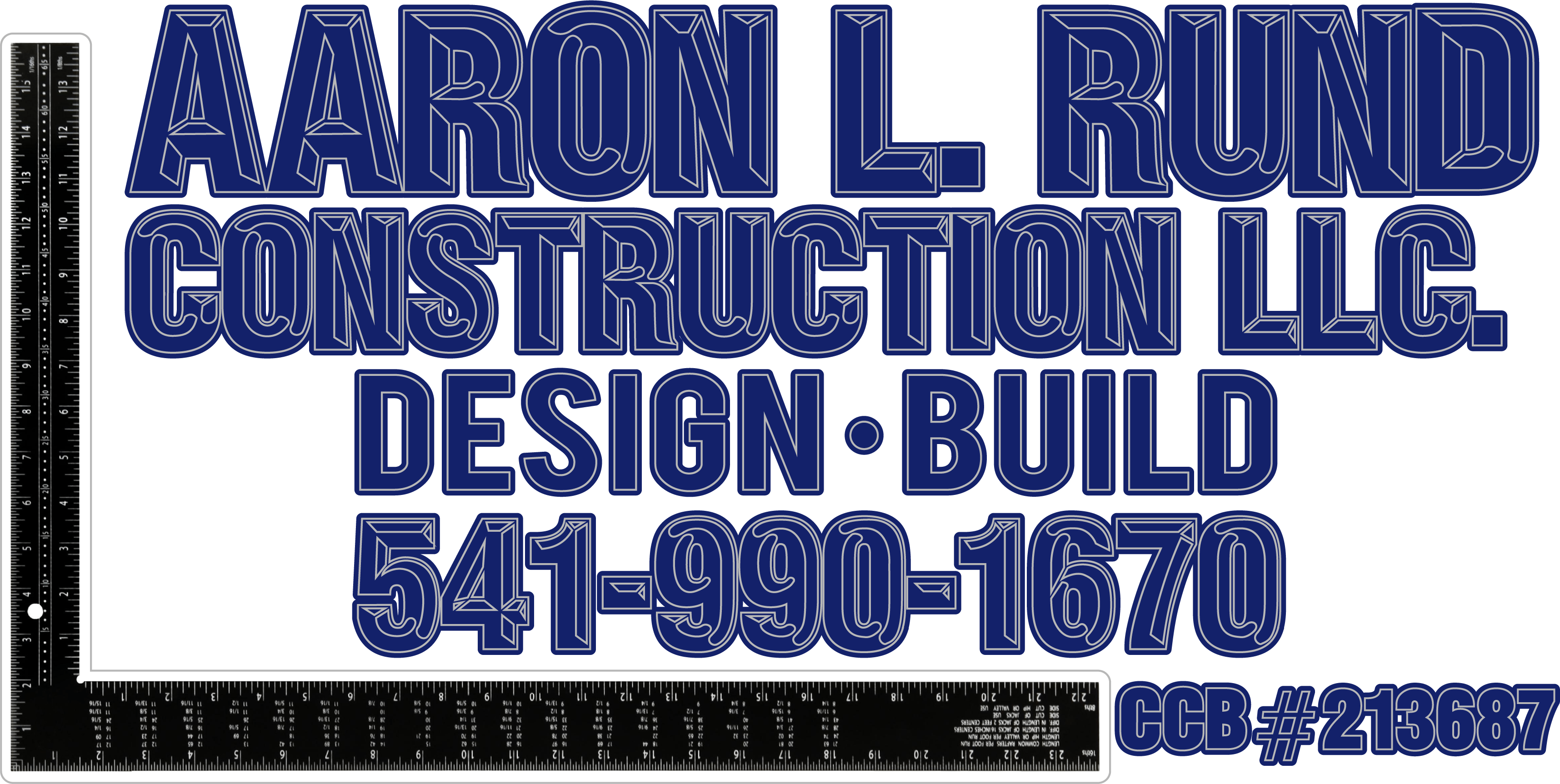 Aaron L Rund Construction